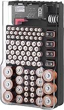 Best 26650 battery case Reviews