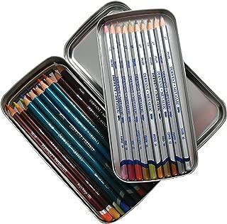 Derwent Pencil Tin (2300582)