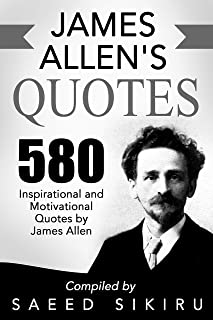 580 inspirational quotes