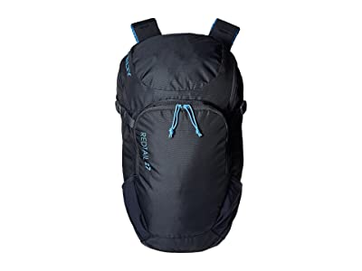 Kelty Redtail 27 Backpack (Twilight Blue) Backpack Bags