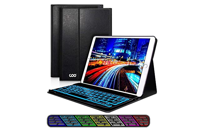 more photos e1248 0f4df Best keyboard case for ipad | Amazon.com
