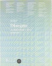 Permalink to Disegno. Architettura e arte. Vol. unico. Con eserciziario. Per le Scuole superiori. Con espansione online PDF