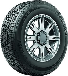 Best michelin all terrain car tires Reviews