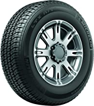 michelin 10 ply tires