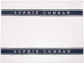 Ulster Weavers Sophie Conran Eszter Kitchen Towel