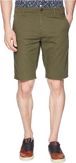 """VSM Prowler Shorts 20"""""""