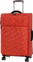 it luggage 26.8