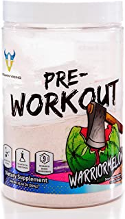 Best musclepharm pre workout watermelon Reviews
