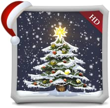 Best silly christmas wallpaper Reviews