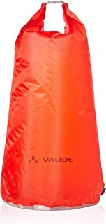 VAUDE Unisex_Adult Pump Sack Accessories, Orange, Standard Size