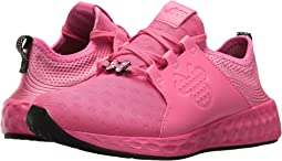 New Balance Kids - KJCRZv1G - Minnie Rocks the Dots (Big Kid)