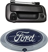 Best 2011 ford explorer backup camera replacement Reviews