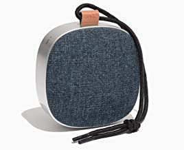 Best woofit go speakers Reviews