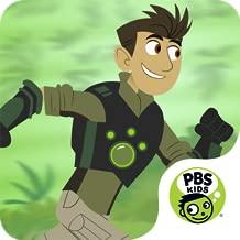 pbs kids stories