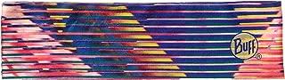 [バフ] ヘッドバンド ヘアバンド COOLNET UV+ SLIM HEADBAND 冷却 防臭 UVカット ストレッチ [日本正規品]