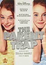 Best The Parent Trap: Special Double Trouble Edition Reviews