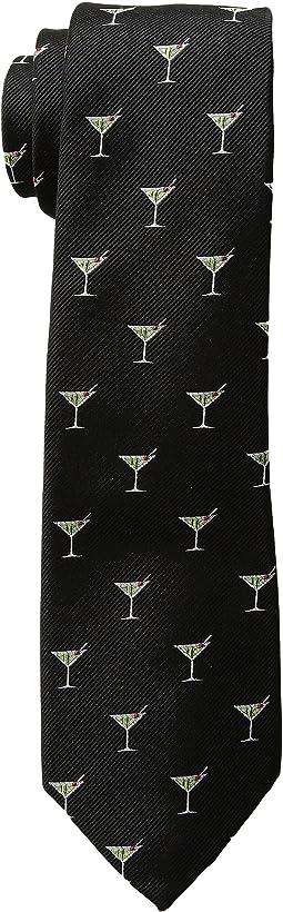 LAUREN Ralph Lauren - Martini Tie