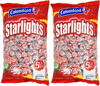 Best starlight candy bowl Reviews