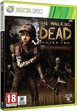The Walking Dead Season 2 (Xbox 360) (UK IMPORT)