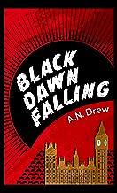 Black Dawn Falling