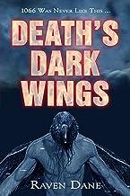 Death's Dark Wings