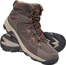 Mountain Warehouse Rapid Mens Waterproof Walking Boots -