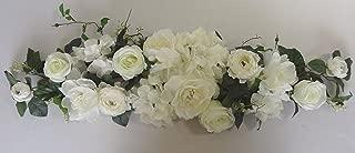 V-Max Floral Decor 32