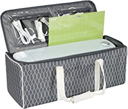 Best silhouette cameo 3 tote bag carry case Reviews