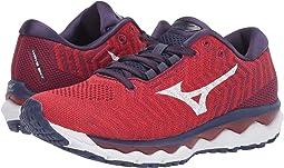 big sale 56029 50e40 Women s Mizuno Shoes + FREE SHIPPING   Zappos.com