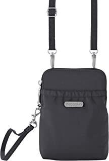 Baggallini Unisex-Adult Bryant Pouch