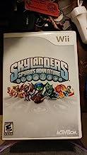 Skylanders Spyro's Adventure [video game]