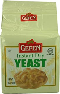 Yeast For Golden Ale