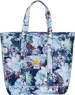Herschel Supply Co. Unisex Bamfield Mid-Volume Winter Floral One Size