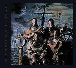 xtc black sea blu ray