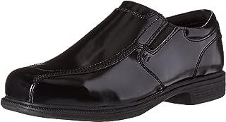 Work Men's Coronis Fs2005 Work Shoe