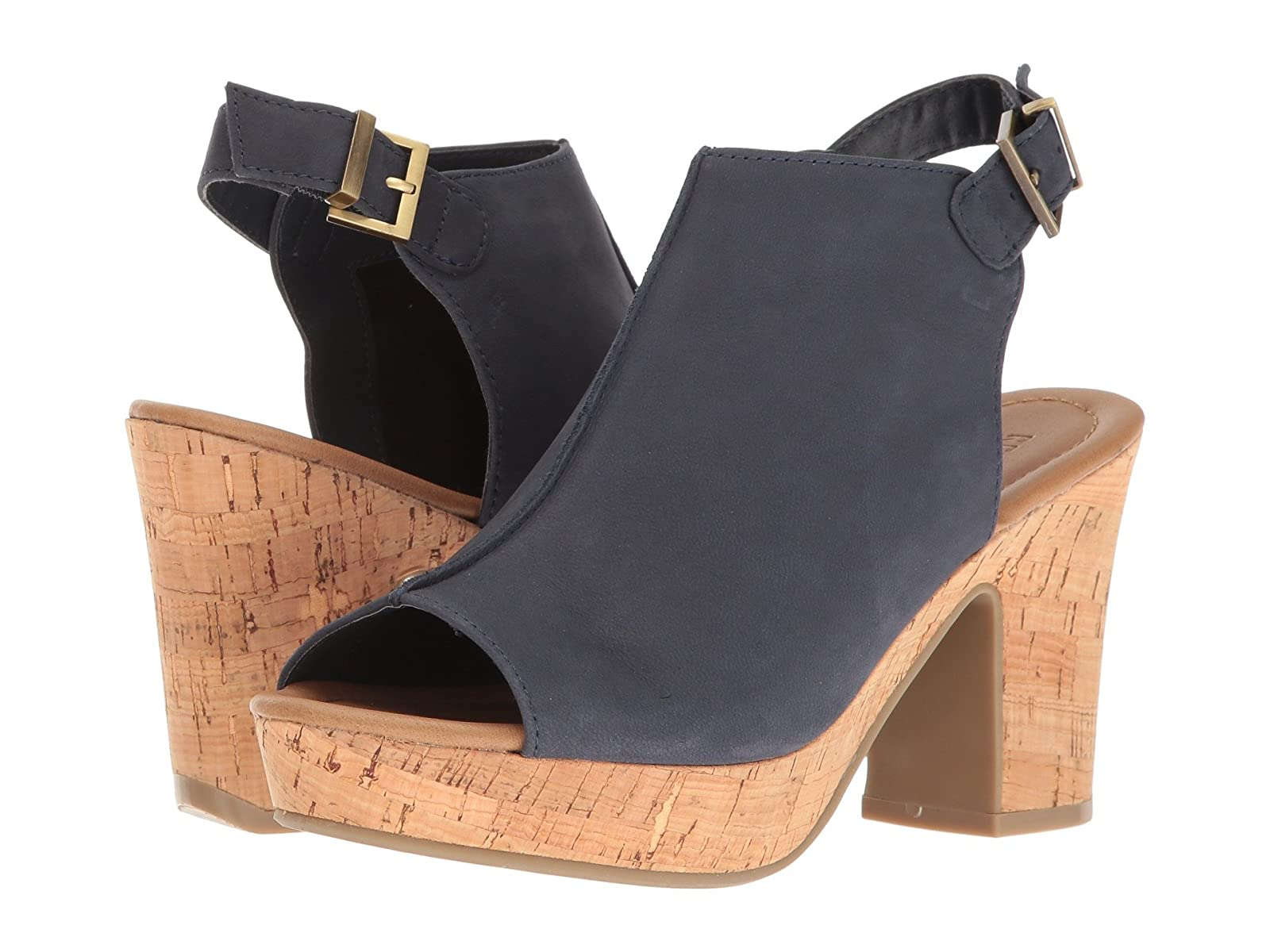 Kenneth Cole Reaction Tole-TallyCheap and distinctive eye-catching shoes