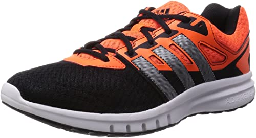 Adidas Galaxy 2, Chaussures de FonctionneHommest Homme Homme Homme ef6