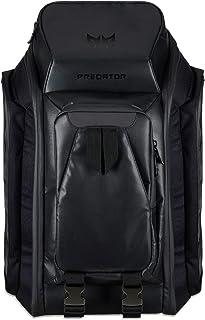 Predator M-Utility Backpack - Mochila para portátiles desde 15