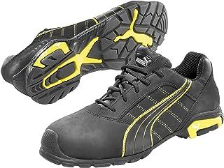 pas cher pour réduction 547f7 33f69 Amazon.fr : chaussure de sécurité - Puma : Chaussures et Sacs