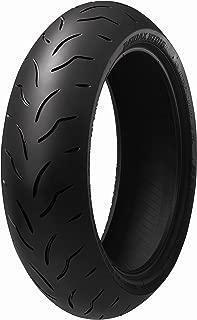 Bridgestone BATTLAX BT-016 Pro Hypersport/Track Rear Motorcycle Tire 180/55-17