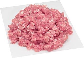 Meat Affair Australian Pork Minced, 500g- Chilled