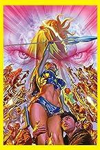 Kirby: Genesis Definitive Edition HC
