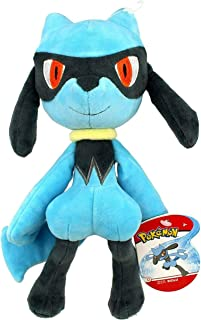 Pokèmon Wicked Cool Toys Specialty 8