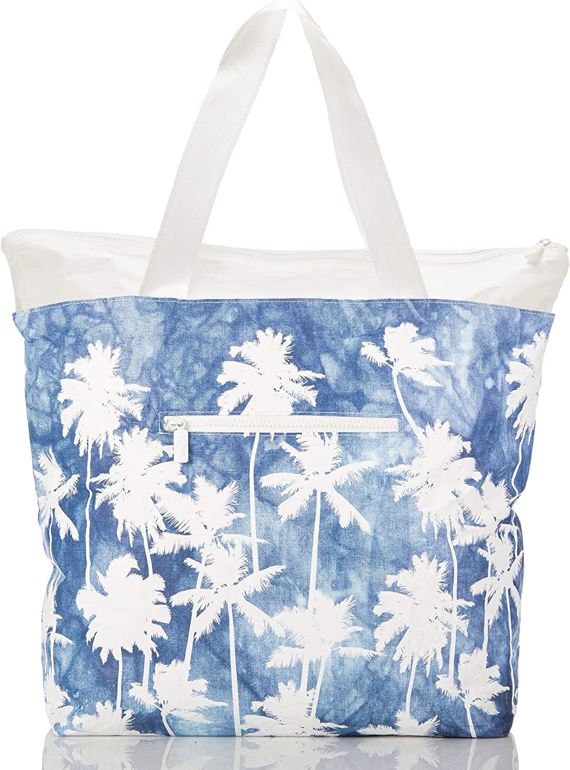 ALOHA Collection Hibiscus Day Tripper in Guava