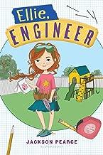 Best ellie engineer book Reviews