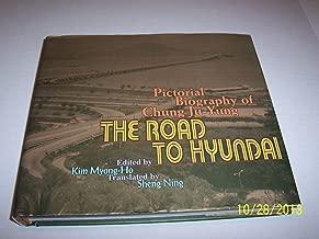 The Road to Hyundai