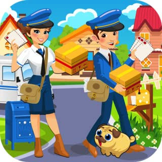 groceries by mail