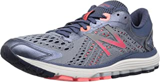 New Balance Women's 1260v7 Running Shoe