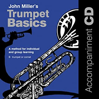 Trumpet Basics: A Method for Individual and Group Learning (Faber Edition: Basics)