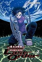 Battle Angel Alita: Last Order Omnibus Vol. 2